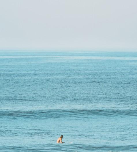 sarah-tyler-eden-surf-film